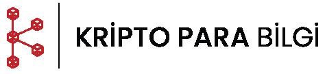 Kripto Para Bilgi